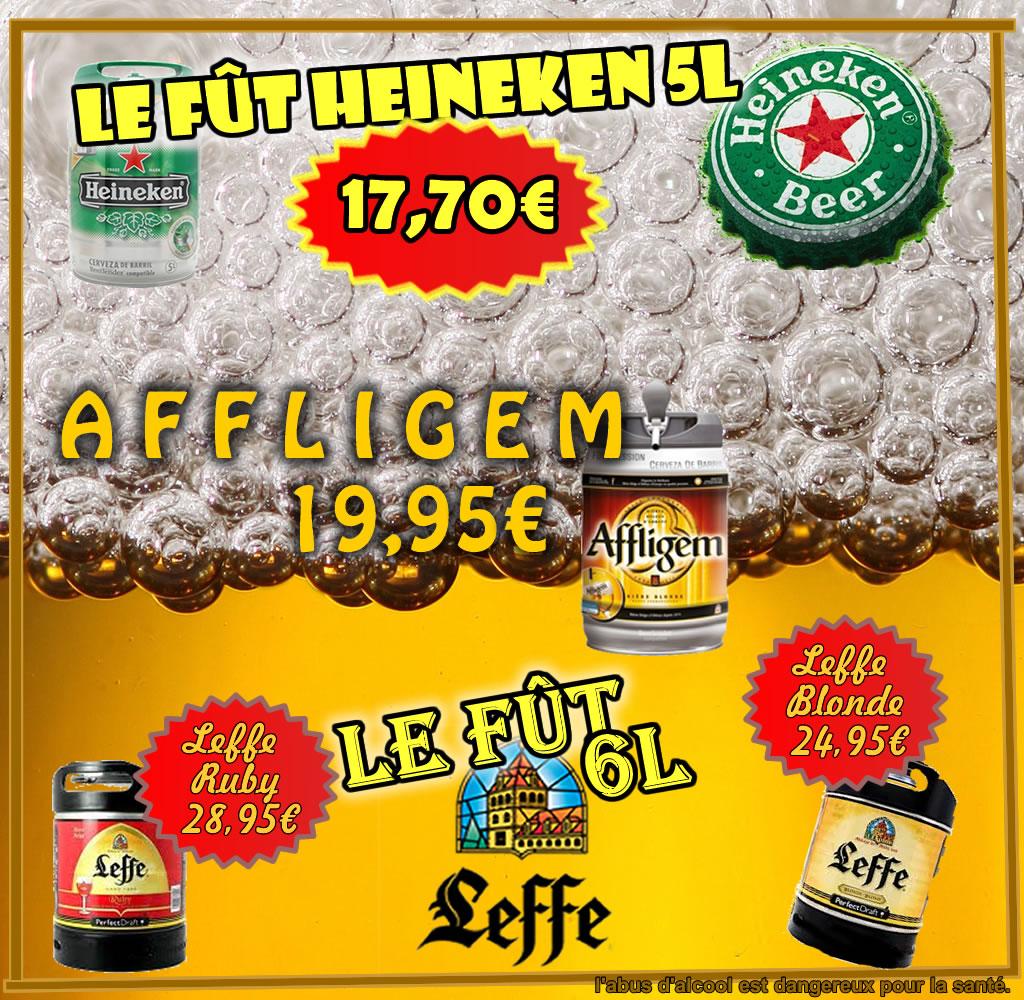 biere_automne