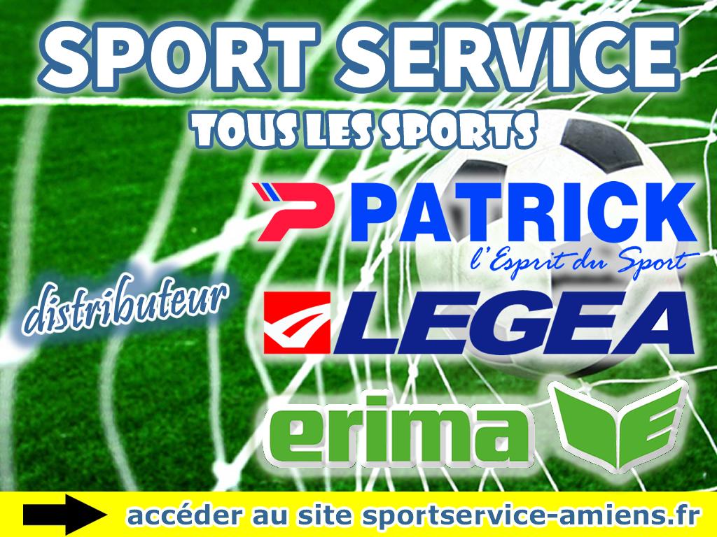 sport_service_distributeur_2016